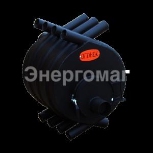 Булерьян Огонек ПК 09 мощность 7 кВт