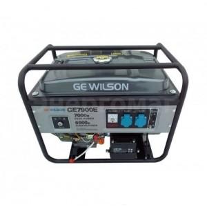 Как выбрать электрогенератор для дома правильно?