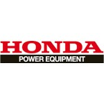 Honda,бензогенераторы