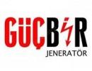 Gucbir