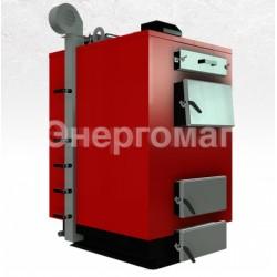 Котел твердотопливный Altep КТ-3Е 14 кВт , для дома до 140 кв.м