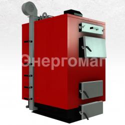 Котлы Altep КТ-3Е 125 кВт, для отопления до 1200 кв.м