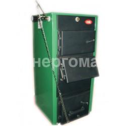 Котел на альтернативном топливе Огонек КОТВ-30 мощность 30 кВт