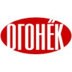 Огонек,твердотопливные котлы,Старобельск