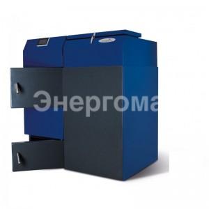Котел на пеллетах  Biokaitra BIO 20 автоматизированный с бункером