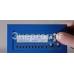 Котел пеллетный  Biokaitra BIO 30 с автоматической подачей топлива