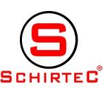 Schirtec AG