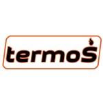 Старобельские твердотопливные котлы termoS