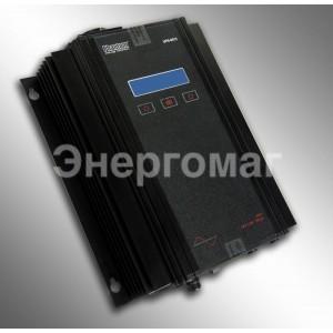 Бесперебойник  для котлов  Phantom UPS-0512