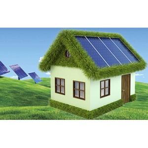 Солнечная станция для дома,выгодно или нет?