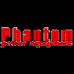 Phantom,стабилизаторы напряжения